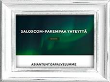 saloxcom ssl-suojattu sivusto